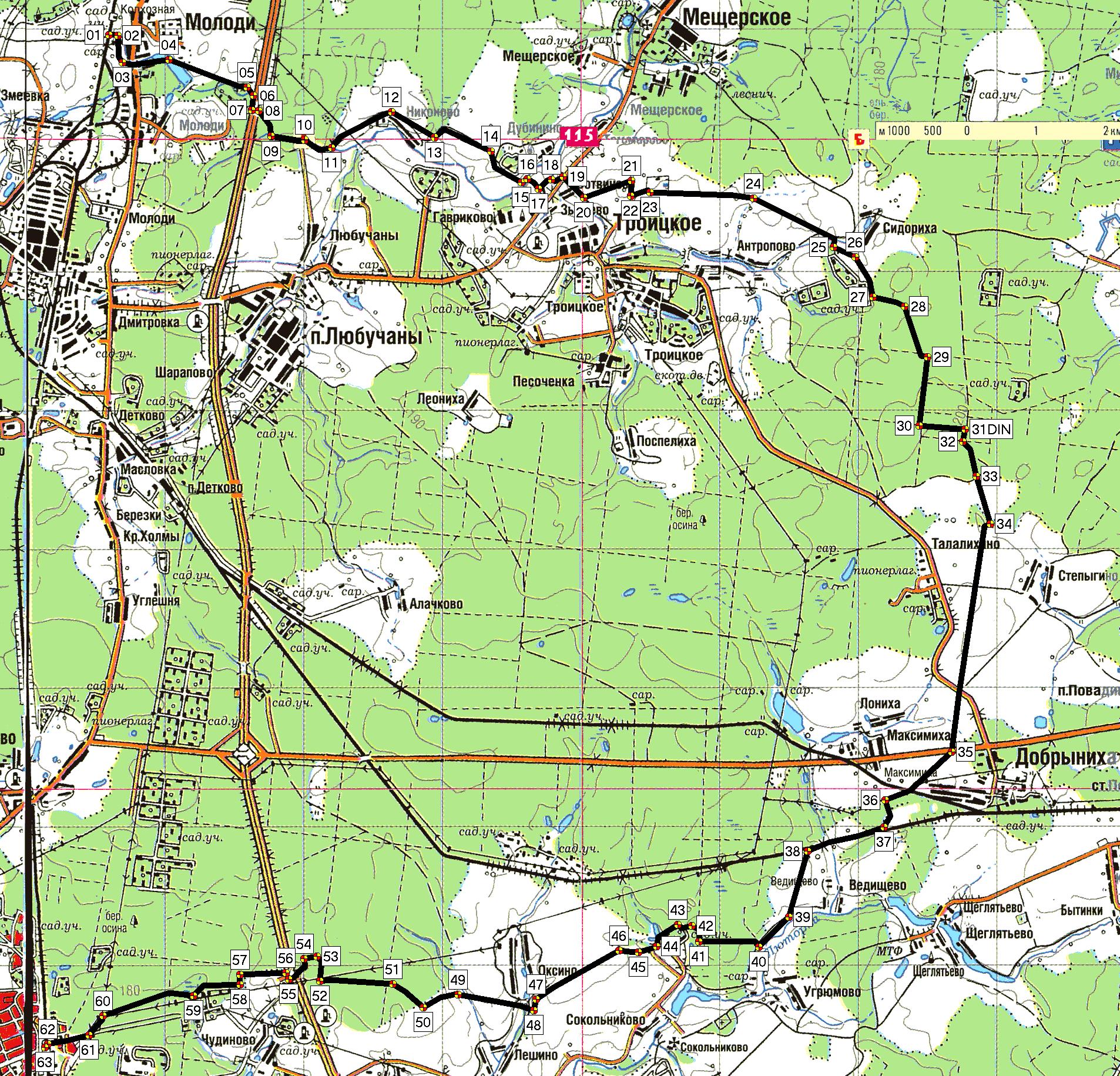 http://turpohod.narod.ru/treks/ser_kolh-cheh/kolh-cheh_map.png