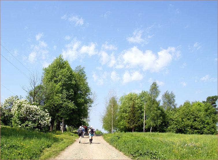 http://turpohod.narod.ru/treks/yar_semhoz-kalist-w/semhoz-kalist-w_27-may-07_foto/p2-05.jpg
